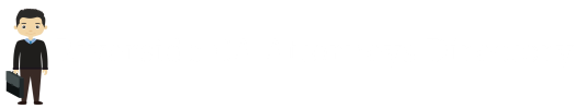 Riverside CA Attorneys Directory